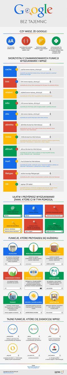 Oto najpopularniejsze trendy w Pinach w tym tygodn. Tips & Tricks, Seo Tips, Simple Life Hacks, Useful Life Hacks, Science Facts, Fun Facts, Pot Pourri, Web Design, Internet