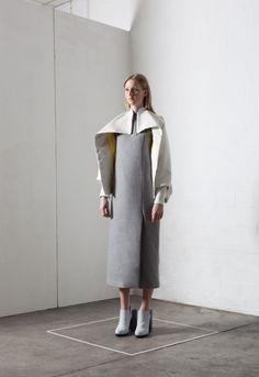 Edgy Fashion IdeasWomens Fashion Inspiration