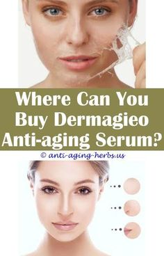 Unbelievable Tricks: Skin Care Dark Spots How To Remove anti aging juice face masks.Korean Skin Care I Tried anti aging foundation life.Skin Care For Teens Girls. Anti Aging Facial, Anti Aging Tips, Anti Aging Serum, Best Anti Aging, Anti Aging Skin Care, Deodorant, Creme Anti Age, Skin Care Routine For 20s, Skincare Routine