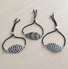 #notfilter #miyuki #yaprak #bileklik #miyukidelica #gümüş #necklace #jewerly #sipariş #handmade #instagood #like4like #hashion #special #takı #aksesuar
