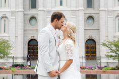 CheyenneTyson_Wedding_046.jpg