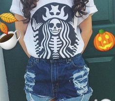 Please help me find this top I've been looking for it ever since fall. Thank you❤️