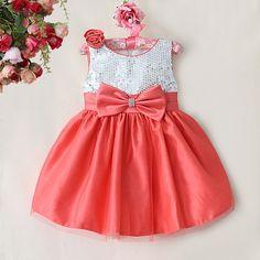 vestidos para bebitas recien nacidas - Buscar con Google