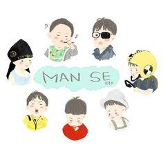 Manse