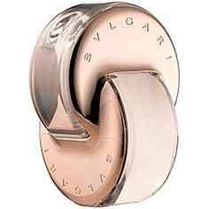 Bvlgari - Omnia Crystalline L'Eau de Parfum #sephora