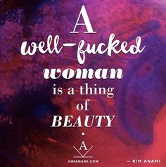 27 best quotes to live by images on pinterest quote life quotes