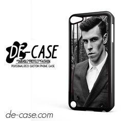 Gareth Bale DEAL-4608 Apple Phonecase Cover For Ipod Touch 5
