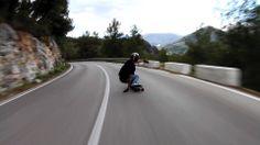Gianky & Ori Steezin in Spain