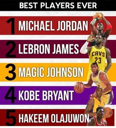 Agree or no?hooperbible-Follow freethrows for more! Funny Humour, Funny Gags, Humor, Funny As Hell, Funny Me, Funny Stuff, Lebron James Cavs, Magic Johnson, Devil