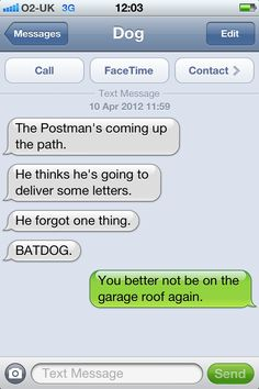 Why i get no mail....
