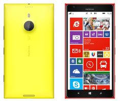 Nokia Lumia 1520 Priced At £550 In The UK