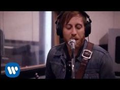 The Black Keys - Gold On The Ceiling [Official Music Video] - YouTube   Another great song