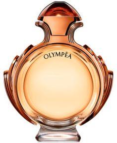 Paco Rabanne Olympéa Intense Eau de Parfum, 1.7 oz - Only at Macy's! | macys.com