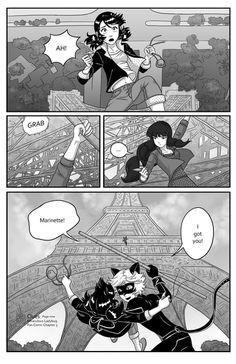 A City of Lies/Lady Butterfly Part 58 Miraculous Ladybug Fanfiction, Miraculous Ladybug Fan Art, Miraculous Characters, Meraculous Ladybug, Ladybug Comics, Ladybug Cartoon, Cartoon Memes, Cartoon Shows, Cartoons