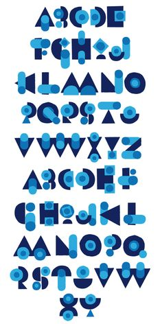 type forms