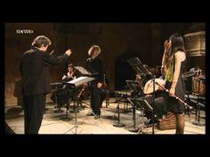 Musique au temps de Louis XV - Jordi Savall