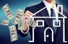 Geld verdienen met CPP? Lees alles hierover op www.moneyaddicts.nl