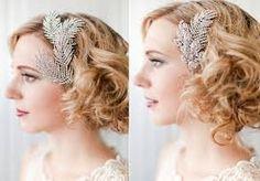 Google Image Result for http://wedding-pictures.onewed.com/match/images/16501/vintage-bridal-hair-combs.original.png%3F1357169428