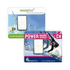 COW0485_energiekaart
