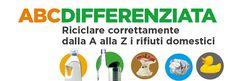 A Modena e Bologna la raccolta differenziata è ancora più green e facile con i calendari Geovest stampati su carta riciclata