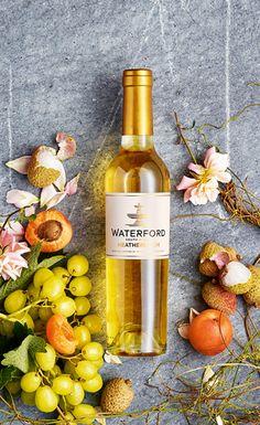 Meet our wines / Wine selection Cabernet Sauvignon, Sauvignon Blanc, Chenin Blanc, Pinot Noir, Antipasto, Wine Making Kits, Wine Photography, Sweet Wine, Expensive Wine