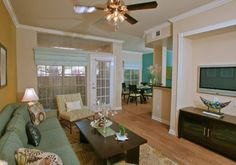 42 best apartments in dallas tx images on pinterest dallas