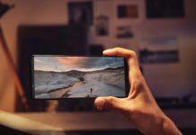 Sony Phone, Sony Camera, Digital Camera, Smartphone, Sony Electronics, New Cinema, Apple Products, Sony Xperia