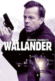 ENQUETES TÉLÉCHARGER SAISON 2 CRIMINELLES WALLANDER