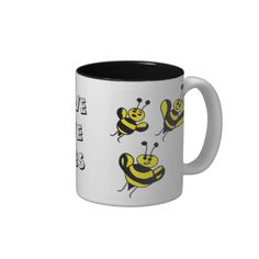 ==>>Big Save on          Save The Bees Mug           Save The Bees Mug We provide you all shopping site and all informations in our go to store link. You will see low prices onShopping          Save The Bees Mug Online Secure Check out Quick and Easy...Cleck Hot Deals >>> http://www.zazzle.com/save_the_bees_mug-168911708020309335?rf=238627982471231924&zbar=1&tc=terrest
