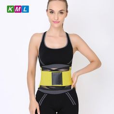 Yoga Belts Selfless Adjustable Sport Stretch Strap D-ring Belts Gym Waist Leg Fitness Yoga Belt New