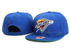 http://www.xjersey.com/oklahoma-city-thunder-caps07.html Only$24.00 OKLAHOMA CITY #THUNDER CAPS-07 Free Shipping!