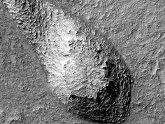 MarsToday  HiRISE