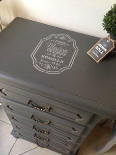 Elegant  and  Marvelous Princess Storage Chest Box Utterly Beautiful