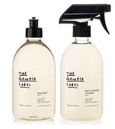 A pared-down line of non-toxic everyday essentials. Gentle for all ages and skin types. Skincare Packaging, Cosmetic Packaging, Bottle Packaging, Brand Packaging, Graphic Design Branding, Label Design, Web Design, Cosmetic Bottles, Linen Spray