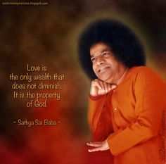 SAI DIVINE INSPIRATIONS: Eternal Sai - 63