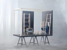 Badrum   IKEA Livet Hemma – inspirerande inredning för hemmet