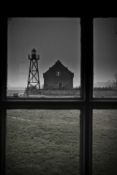 schokland-6955-2 by bee-my-honeybee, via Flickr