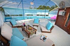 וילה על הנוף - וילה בכחל 0539378196 #vacation #LuxuryTravel #View #Pool #Swimming #SwimmingPool #Luxury #Villa #bachelorParty #BacheloretteParty #Dreams