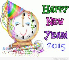 Images For Happy New Year Memes 2020 Photos Gif Funny Wallpapers - Happy New Year 2020 Happy New Year Bilder, Happy New Year Meme, Happy New Year Pictures, Happy New Year 2016, Happy New Year Cards, Happy New Year Wishes, Happy New Year Greetings, Happy Images, Moving Pictures