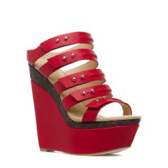 Arisu - ShoeDazzle