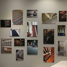 Leicester, Luxury Vinyl, Wooden Flooring, Gallery Wall, Carpet, Fun, Home Decor, Wood Flooring, Decoration Home