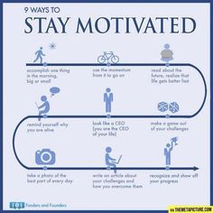 Inspiration and Motivation Quotes Life Gets Better, Feel Better, Make A Game, Think, Tips & Tricks, Bill Gates, Study Tips, Way Of Life, How To Stay Motivated