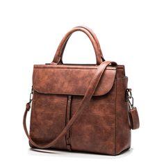 CHISPAULO Genuine Leather Bags For Women Tassel Women Messenger Bags Famous Brands Designer Handbags High Quality  Patent  X68