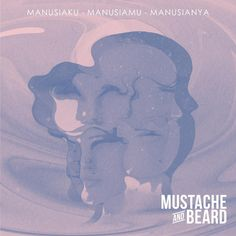Senyum Membawa Pesan, a song by Mustache and Beard on Spotify
