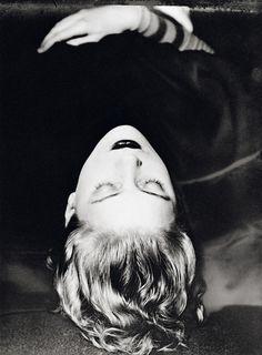 Man Ray, Lee Miller, 1930