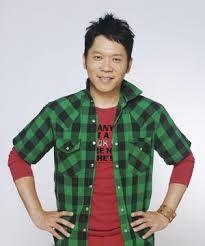 Bu Xue Liang http://wiki.d-addicts.com/Bu_Xue_Liang