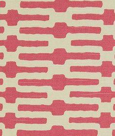 Shop Pindler & Pindler Aptos Pink at onlinefabricstore.net for $30.8. Best Price & Service.