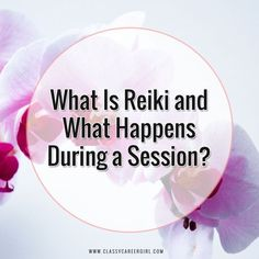What Is Acupuncture What Is Reiki and What Happens During a Session - What is reiki? In today's fast pace high stress world, Reiki can help bring awareness, stress relief, peace, and balance into your life. Self Treatment, Was Ist Reiki, Usui Reiki, Reiki Therapy, Massage Therapy, Massage Tips, Reiki Training, Reiki Courses, Spirituality