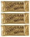 Handy three pack of delicious milk chocolate with peanuts. Made in New Zealand South New Zealand, Vintage Tin Signs, Nz Art, Kiwiana, Gifts Delivered, All Things New, Those Were The Days, Homemade Candies, Confectionery