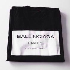 Ballinciaga